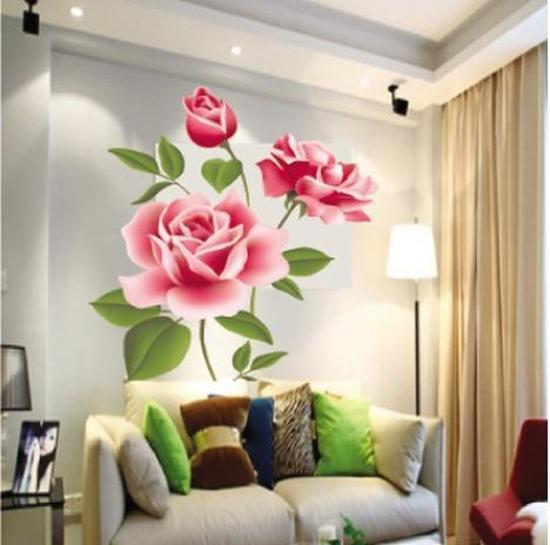 Good Feng Shui Colors And Home Decorations To Feng Shui