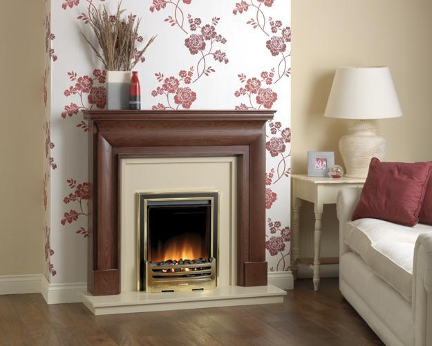 30 Modern Fireplaces And Mantel Decorating Ideas To Change Interior Design And