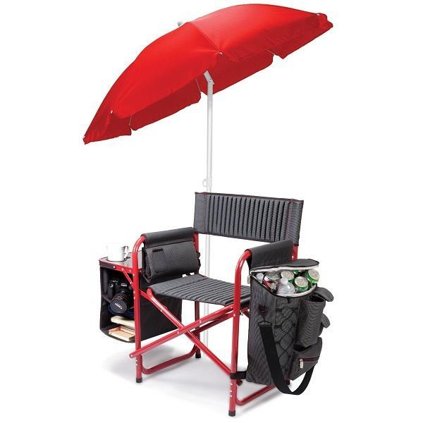 modern chairs for outdoor living spaces and hikes