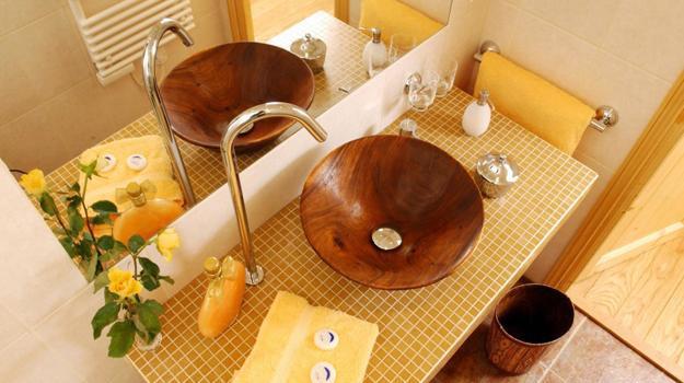 Latest Trends In Modern Bathroom Sinks 25 Spectacular Design Ideas