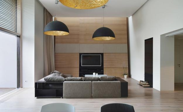 Amazing Home Renovation And Interior Redesign Project By AIstudio Stunning Exterior Home Renovation Minimalist