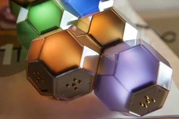 modern lighting fixtures, table lamps