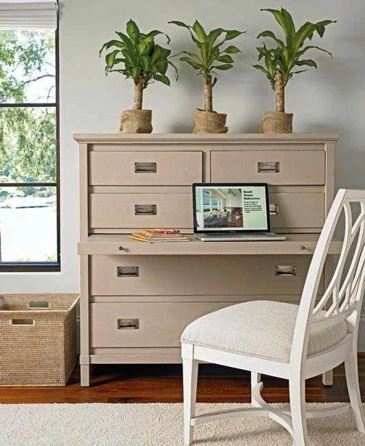 wood furniture american style, interior decorating ideas