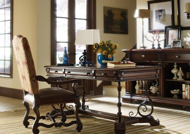 22 Ideas For Interior Decorating With Modern Furniture In American Style