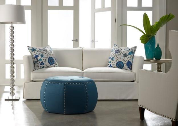 22 Ideas For Interior Decorating With Modern Furniture In