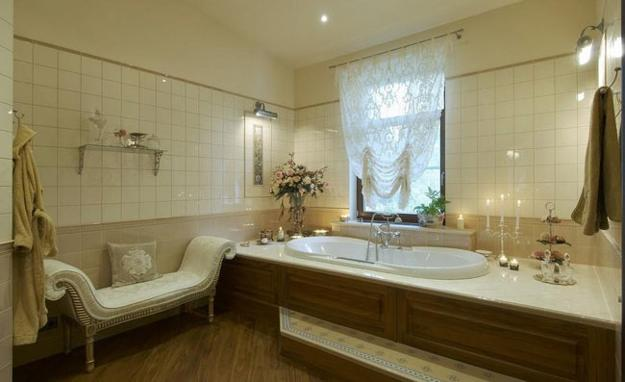 Quick Home Staging Tips 10 Steps To Modern Bathroom
