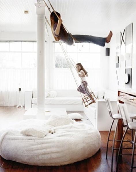 Prime 30 Modern Interior Design Ideas Adding Fun To Room Decor Inzonedesignstudio Interior Chair Design Inzonedesignstudiocom