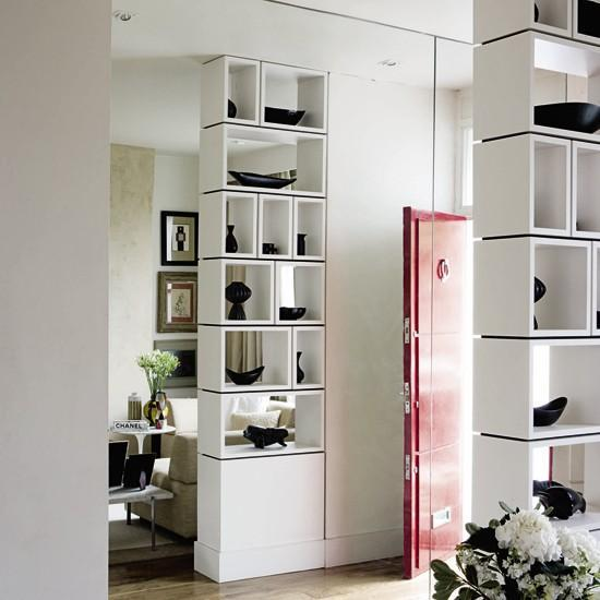 25 Room Dividers With Shelves Improving Open Interior. Green Couch Living Room. House Decoration Ideas. Costco Furniture Living Room. Racing Decorations. Mud Room Storage. Decorative Pill Boxes. Chinese Room Divider. Thomas The Train Room Ideas