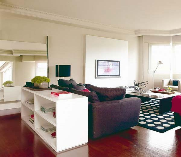 22 E Saving Room Dividers For Decorating Small Apartments And Homes