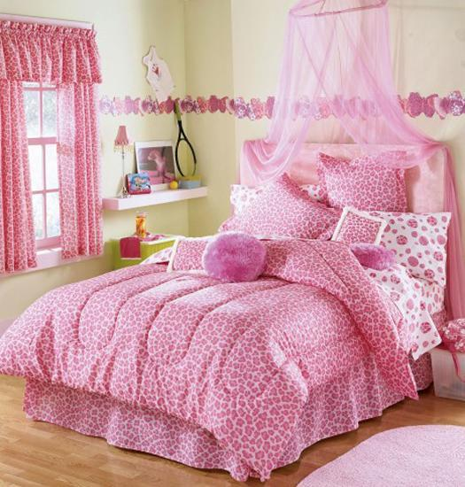 Bedroom Color Schemes With Red Bedroom Colors Blue And Green Target Bedroom Sets Creative Bedroom Blue Wall Designs: Teenage Bedroom Designs For Girls, Modern Decoration