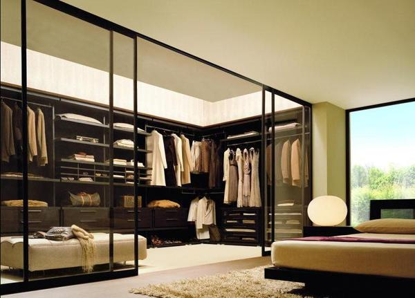 Walk In Closet Design Small Bedroom Ideas Small Walk In Closet Design