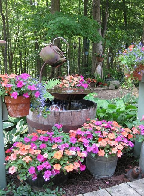 Beautiful Backyard Landscaping Ideas 25 beautiful backyard landscaping ideas you will love