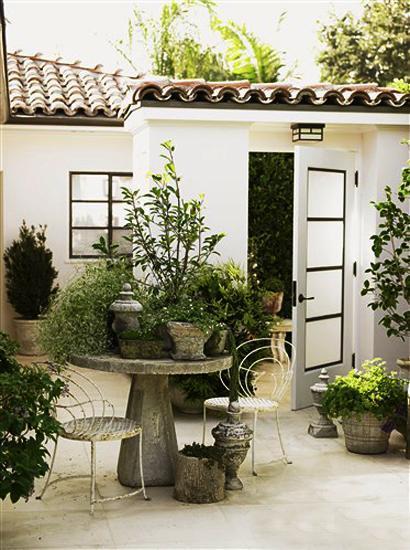 25 beautiful backyard landscaping ideas you will love