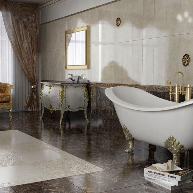modern bathroom design 2014.  Modern Bathroom Tile Designs 2014 Plain Designs Modern Bathroom Design With Floor  And Wall Tiles By Intended 2014