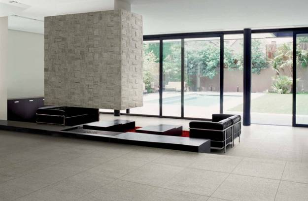 Modern Ceramic Tiles Reinventing