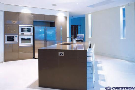 25 Contemporary Kitchen Design Ideas And Modern Layouts