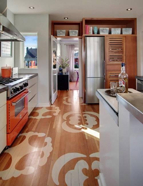 125 Plus 25 Contemporary Kitchen Design Ideas Bright