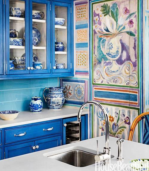 125 Plus 25 Contemporary Kitchen Design Ideas, Bright
