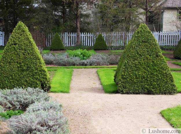 spring garden design ideas, backyard designs