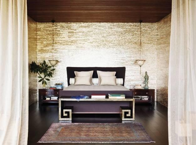 15 Modern Interior Design Ideas Blending Meander