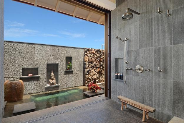 ... modern bathroom design in Japanese style. by Ena Russ last updated: 25.10.2016 & 10 Tips for Japanese Bathroom Design 20 Asian Interior Design Ideas