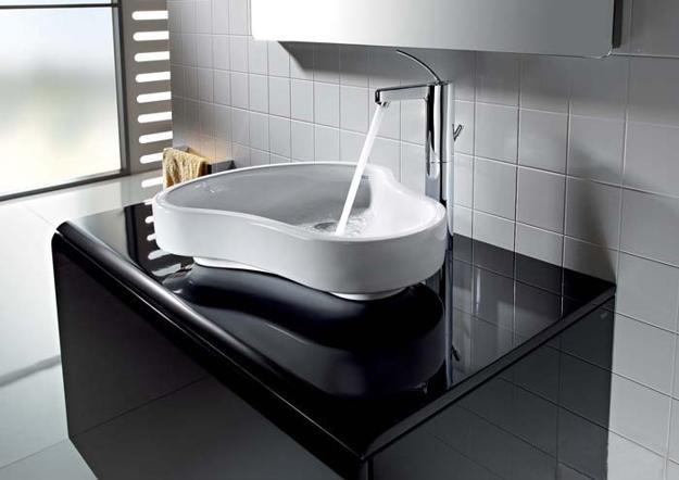 Latest Trends In Modern Bathroom Design 20 Contemporary Bathroom