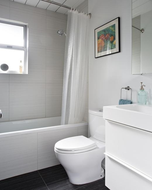 Latest Bathroom Trends Ideas Pictures Remodel And Decor: Latest Trends In Modern Bathroom Design, 20 Contemporary