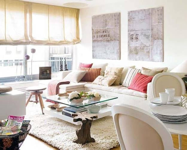 living room designs, interior colors, living room furniture placement ideas