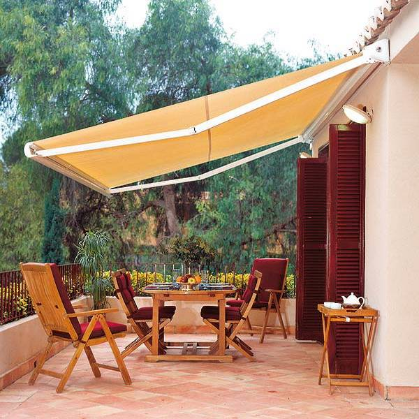 Patio Living Plus Coupon: 75 Plus 25 Outdoor Rooms, Sun Shelters To Improve Outdoor