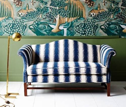 Nice Creative Ways To Reuse And Recycle Old Sofas