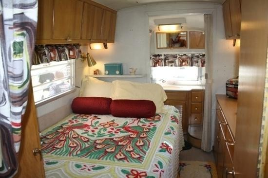 Space Saving Ideas Creating Functional Small Rooms In Tiny