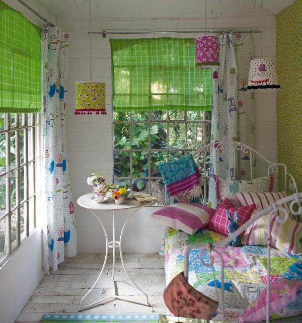Decoration Ideasfor Home: 22 Fresh Ideas For Spring Decorating And 5 Home Staging Tips