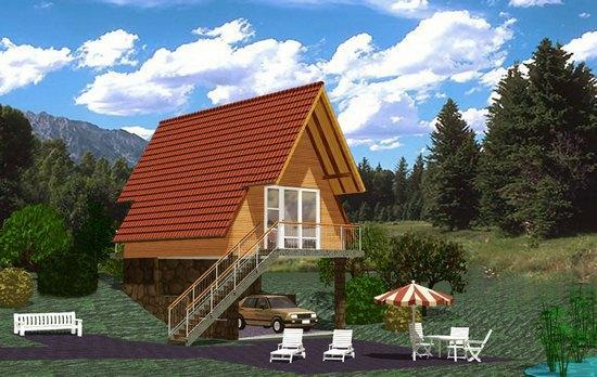 tee-homes-triangular-house-designs-gable-roof-19 Home Theater Design Ideas For Small Spaces on home theater screens, bathroom design ideas for small spaces, restaurant design ideas for small spaces, bedroom design ideas for small spaces, swimming pool designs for small spaces, home theater design layouts,