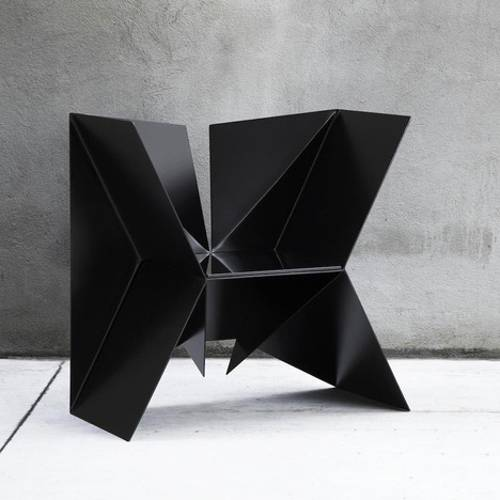 Marvelous 5 Unique Furniture Design Ideas Designer Furniture For Onthecornerstone Fun Painted Chair Ideas Images Onthecornerstoneorg