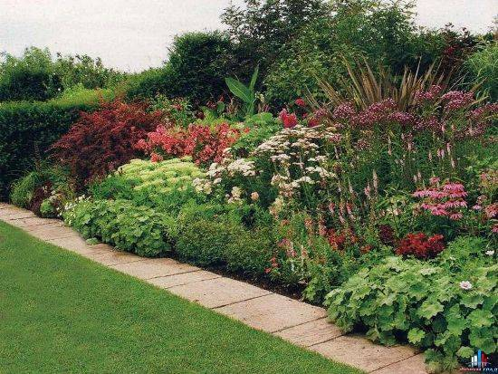 How To Organize Garden Tools