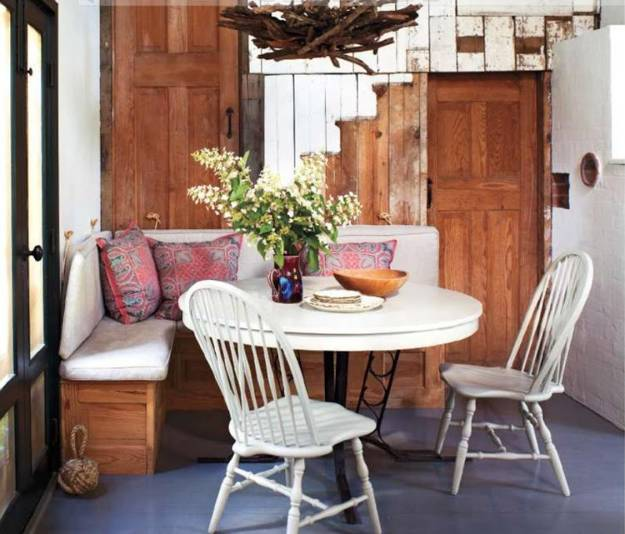 25 Blue Dining Room Designs Decorating Ideas: 165 And 25 Eclectic Dining Room Design And Decorating