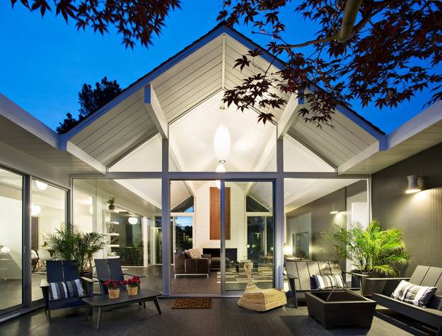 modern window designs for homes upvc bow window modern interiors with triangle window designs 25 triangular window designs customizing house exterior and
