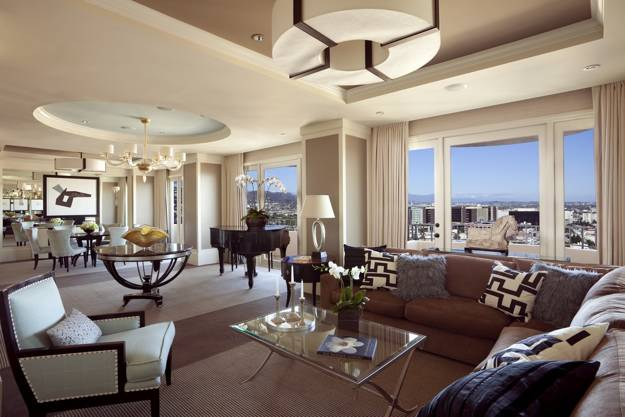 20 living room furniture placement ideas 100 modern living room designs
