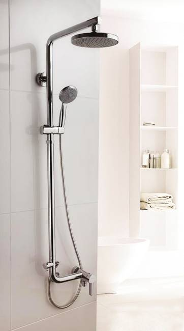 Best Shower Heads For Men And Women, Modern Bathroom Design And Decor