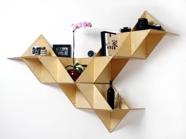 Contemporary Modular Furniture Modern Kitchen Furniture Modular