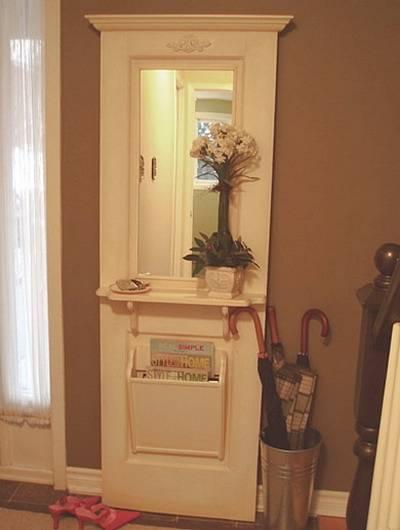 Smart Home Interior Ideas
