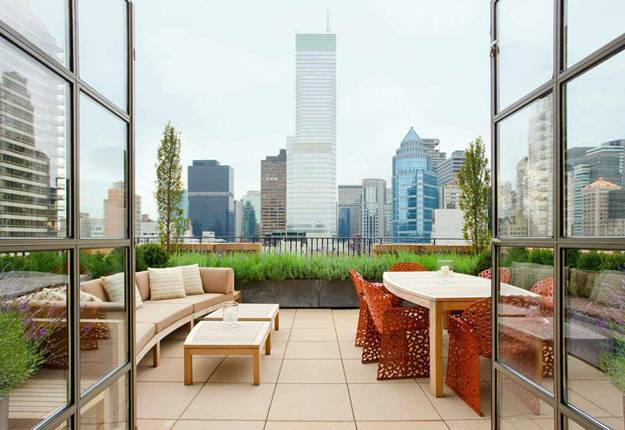20 Great Patio Ideas Beautiful Outdoor Seating Areas And Roof Top Garden Designs