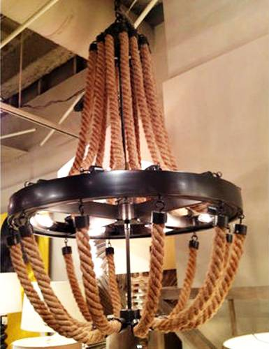rope-lighting-fixtures-modern-interior-design-decorating-5 Nautical Rope Lighting Ideas on black rope lighting, nautical post lighting, marine rope lighting, halloween rope lighting, nautical cage lighting, landscape rope lighting, garden rope lighting, western rope lighting, nautical interior lighting, nautical night lights, rustic rope lighting, nautical crown molding, kitchen rope lighting, nautical bathroom lighting, nautical pendant lighting, boat rope lighting, nautical outdoor lighting, red rope lighting, nautical track lighting, diy rope lighting,