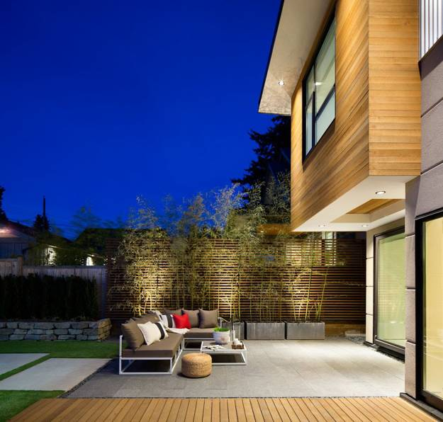 Japanese Garden Ideas Diy Small Spaces