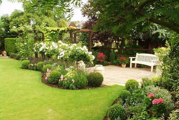 25 and 30 New Topiary Ideas, Great Decorative Plants to ...