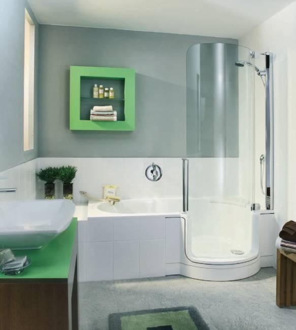 toronto enclosures bathtub glass and customised img shower