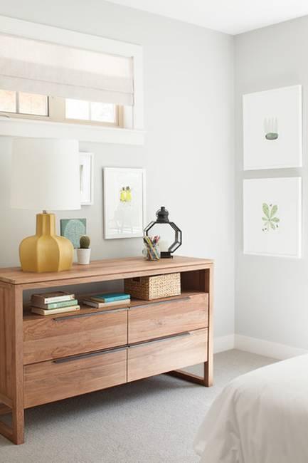 Simple And Elegant Interior Decorating Ideas