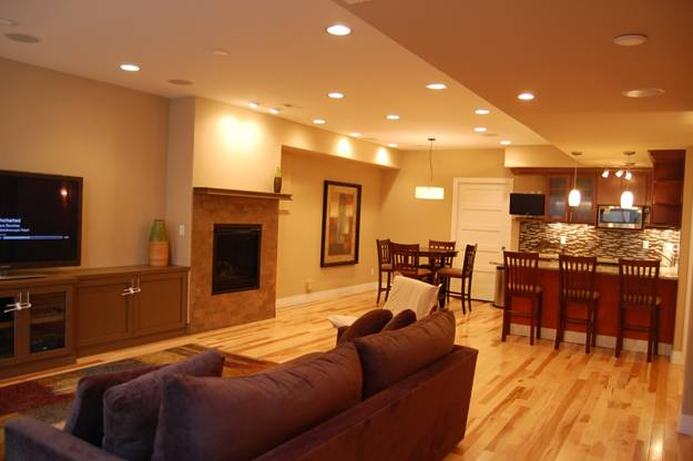 6 Winning Home Staging Tips To Improve Home Appeal And