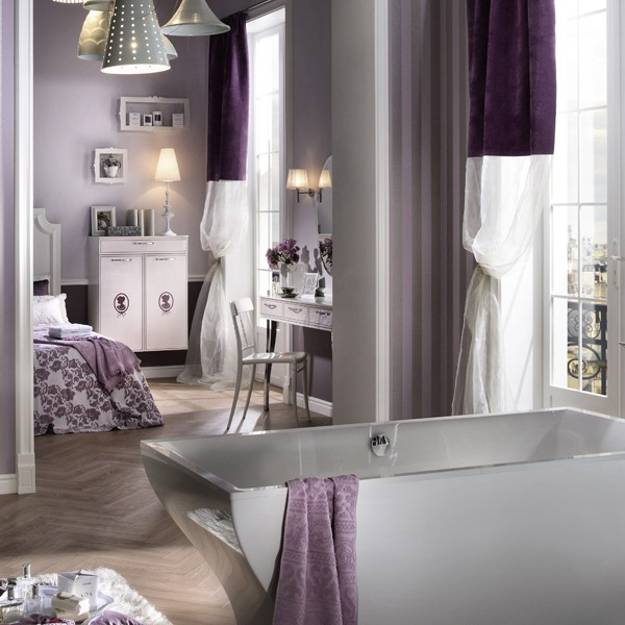 https://www.lushome.com/wp-content/uploads/2014/07/luxury-bathroom-design-ideas-boudoir-by-delpha-4.jpg