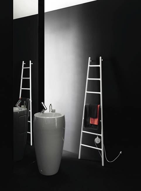 Modern Bathroom Design Trends Creating Unique